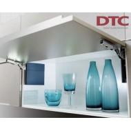 Лифт подъёмный для двойного фасада DTC