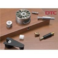 DTC Спеціальні вироби