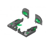 Dynapro 4D Accessory Set PU 1/50 комплект  Dynapro 4D