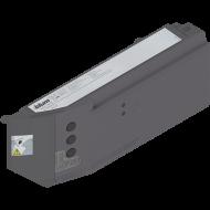 SERVO-DRIVE для AVENTOS електропривід, AVENTOS HK top – поворотний підіймач
