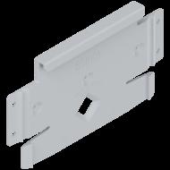 SERVO-DRIVE flex дополнительная опорная планка для холодильников, морозильных камер и посудомоечных машин