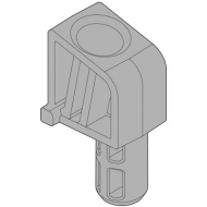 124° Ограничитель угла открывания для AVENTOS HL