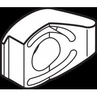 Ограничитель выдвижения для METABOX частичного выдвижения