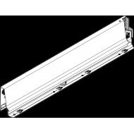 TANDEMBOX царга, высота N (68 мм), НД=550 мм, левая, TANDEMBOX plus