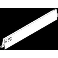 TANDEMBOX царга, высота M (83 мм), НД=300 мм, правая, TANDEMBOX intivo/antaro