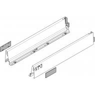 TANDEMBOX царга, высота M (83 mm), НД=350 мм, левая/правая, TANDEMBOX intivo/antaro