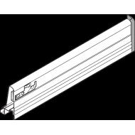 TANDEMBOX царга, высота K (115 мм), НД=400 мм, права, TANDEMBOX plus