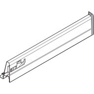 TANDEMBOX царга, высота M (83 mm), НД=650 мм, правая, TANDEMBOX plus