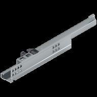 TANDEM частковий висув, 30 кг, НД=310 мм, з фіксаторами, права