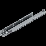 TANDEM plus BLUMOTION полн. выдвиж., 30 кг, НД=485 мм, с фиксатором, левая
