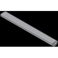 Вал синхронизатора TIP-ON, ШК=1398 мм мм, TANDEM