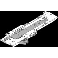 Механизм TIP-ON BLUMOTION для LEGRABOX/MOVENTO, тип L3, НД=350-750 мм, общий вес ящика=15-40 кг, лев.