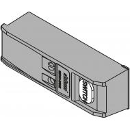 SERVO-DRIVE flex приемник радиосигнала для холодильников, морозильных камер и посудомоечных машин
