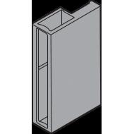 TANDEMBOX Держатель для вставки, высота C, сзади, прав., TANDEMBOX antaro
