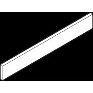TANDEMBOX боковая вставка, высота D, НД=450 мм, алюминий, для TANDEMBOX antaro
