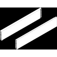 TANDEMBOX BOXCAP, НД=350 мм, левый/правый, TANDEMBOX intivo