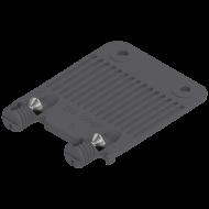 TANDEMBOX/LEGRABOX стабилизатор фасада/дна, EXPANDO