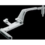 Откидной подъемник AVENTOS HS, рычаг, ВК=350-800 мм, левый, для SERVO-DRIVE