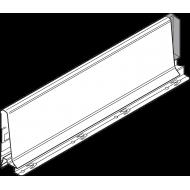 TANDEMBOX царга, высота K (115 мм), НД=450 мм, левая, TANDEMBOX plus