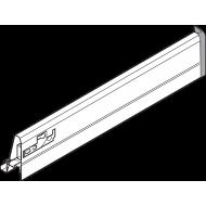 TANDEMBOX царга, высота N (68 мм), НД=550 мм, правая, TANDEMBOX plus