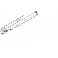 TANDEM plus BLUMOTION полн. выдвиж., 30 кг, НД=285 мм, с фиксатором, левая