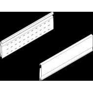 TANDEMBOX BOXSIDE, высота D, НД = 600 мм, левый/правый