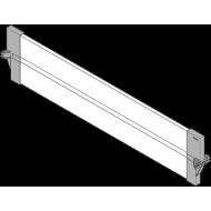 ORGA-LINE поперечный разделитель, TANDEMBOX intivo ящик с высоким фасадом, ШК=300 мм