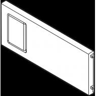 AMBIA-LINE поперечный разделитель, ящик LEGRABOX (ZC7SXXXRS1), пластмасса