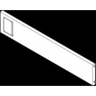 AMBIA-LINE поперечный разделитель, ящик LEGRABOX (ZC7SXXXRS2), пластмасса