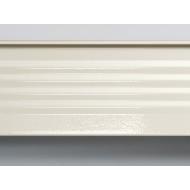 METABOX кремово-белый