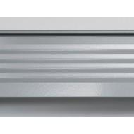 METABOX серый