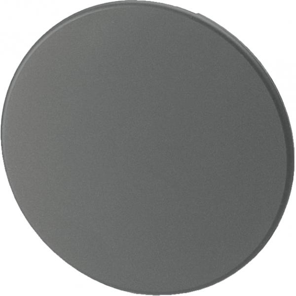 Подъемники AVENTOS HF, HS, HL, заглушка с логотипом, круглая, симметричная