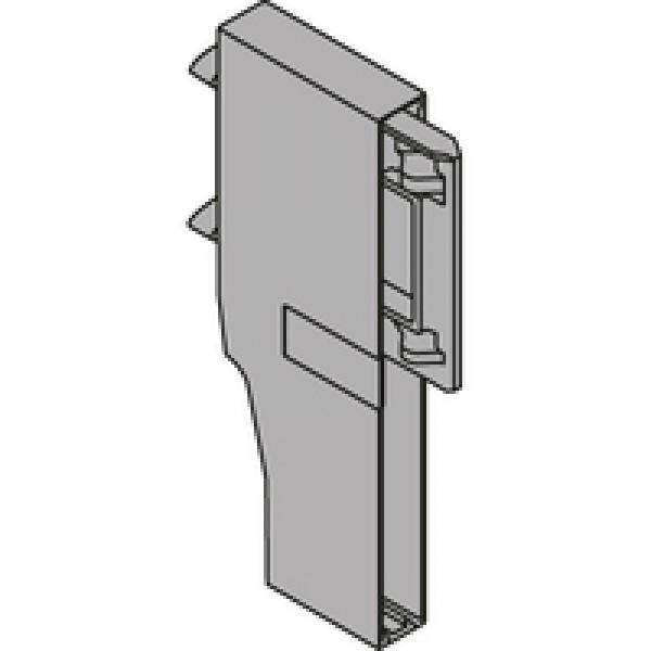 ORGA-LINE держатель поперечного разделителя, для TANDEMBOX plus ящик с высоким фасадом