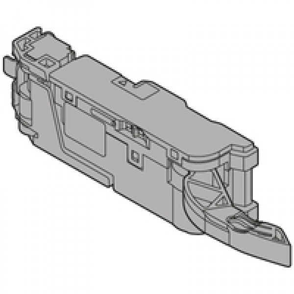 Блок привода SERVO-DRIVE, совместим с COMBOX