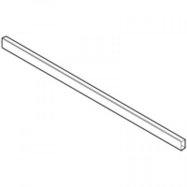 LEGRABOX релинг, до ШК=1200 мм, для отрезания