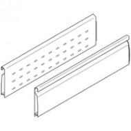 TANDEMBOX BOXSIDE, высота D, НД=500 мм, левый/правый