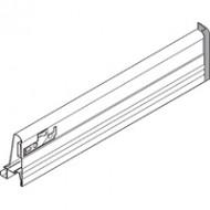TANDEMBOX царга, высота M (83 mm), НД=400 мм, правая, TANDEMBOX plus