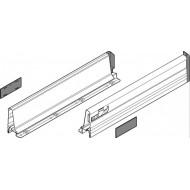 TANDEMBOX царга, высота K (115 мм), НД=550 мм, левая/правая, TANDEMBOX plus