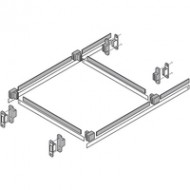 TANDEMBOX/METABOX METAFILE, файловая система, комплект