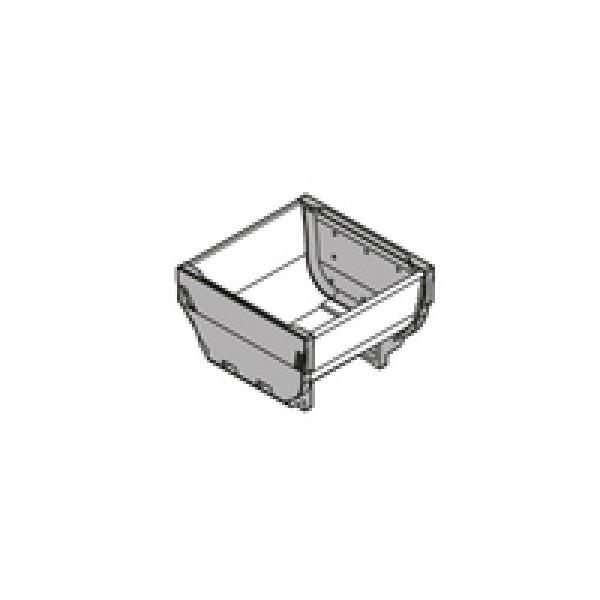 ORGA-LINE лоток, TANDEMBOX/TANDEM стандартный ящик, длинa=88 мм, ширинa=88 мм
