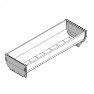 ORGA-LINE лоток, TANDEMBOX/TANDEM стандартный ящик, длинa=264 мм, ширинa=88 мм
