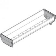 ORGA-LINE лоток, TANDEMBOX/TANDEM стандартный ящик, длинa=352 мм, ширинa=88 мм