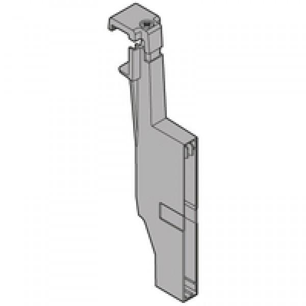 ORGA-LINE держатель поперечного разделителя, высота D, для TANDEMBOX antaro ящик с высоким фасадом