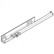 TANDEM BLUMOTION част. выдвиж., 30 кг, НД=510 мм, с фиксатором, левая