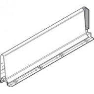 TANDEMBOX царга, высота K (115 мм), НД=400 мм, левая, TANDEMBOX plus