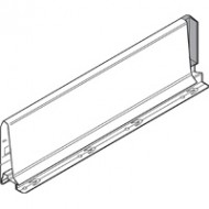 TANDEMBOX царга, высота K (115 мм), НД=500 мм, левая, TANDEMBOX plus