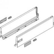 TANDEMBOX царга, высота K (115 мм), НД=500 мм, левая/правая, TANDEMBOX antaro