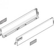 TANDEMBOX царга, высота M (83 mm), НД=400 мм, левая/правая, TANDEMBOX intivo/antaro
