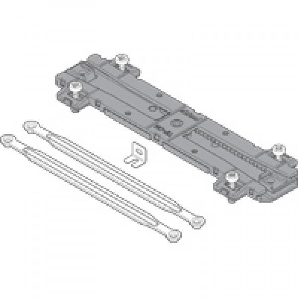 Синхронизатор TIP-ON для 359x TANDEMBOX plus, EXPANDO, ВнШ=858-920 мм