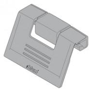 Ручка для внутренних ящиков, пластмасса, TANDEMBOX intivo/antaro